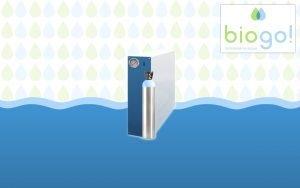 biogo osmogo osmosi inversa liscia frizzante x2