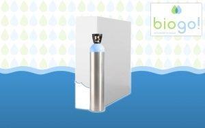 biogo ultrago gas x2