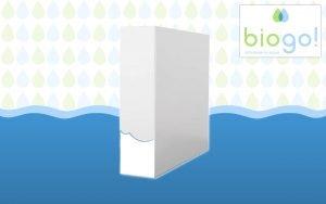 biogo ultrago ultrafiltrazione x2
